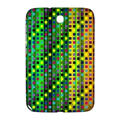 Patterns For Wallpaper Samsung Galaxy Note 8 0 N5100 Hardshell Case