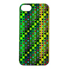 Patterns For Wallpaper Apple Iphone 5s/ Se Hardshell Case