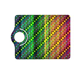 Patterns For Wallpaper Kindle Fire HD (2013) Flip 360 Case