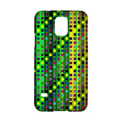 Patterns For Wallpaper Samsung Galaxy S5 Hardshell Case