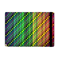 Patterns For Wallpaper Ipad Mini 2 Flip Cases
