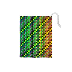 Patterns For Wallpaper Drawstring Pouches (small)