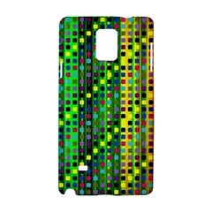 Patterns For Wallpaper Samsung Galaxy Note 4 Hardshell Case