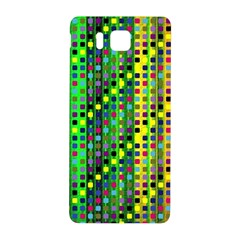 Patterns For Wallpaper Samsung Galaxy Alpha Hardshell Back Case