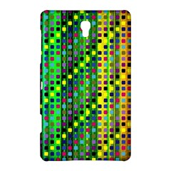 Patterns For Wallpaper Samsung Galaxy Tab S (8.4 ) Hardshell Case