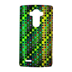 Patterns For Wallpaper LG G4 Hardshell Case