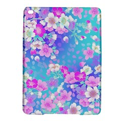 Flowers Cute Pattern iPad Air 2 Hardshell Cases