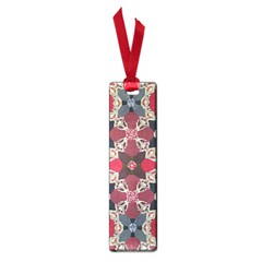 Beautiful Art Pattern Small Book Marks