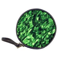 Green Attack Classic 20 Cd Wallets