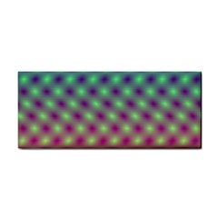 Art Patterns Cosmetic Storage Cases