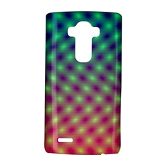 Art Patterns Lg G4 Hardshell Case