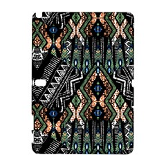 Ethnic Art Pattern Galaxy Note 1