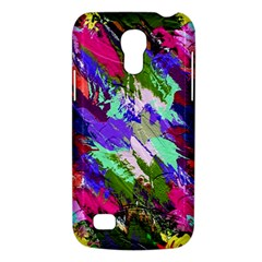 Tropical Jungle Print And Color Trends Galaxy S4 Mini