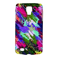 Tropical Jungle Print And Color Trends Galaxy S4 Active