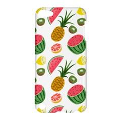 Fruits Pattern Apple iPod Touch 5 Hardshell Case