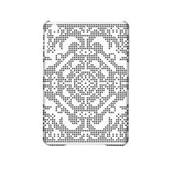 Mosaic Pattern Cyberscooty Museum Pattern iPad Mini 2 Hardshell Cases