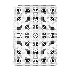 Mosaic Pattern Cyberscooty Museum Pattern Galaxy Note 1