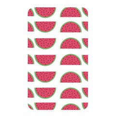 Watermelon Pattern Memory Card Reader