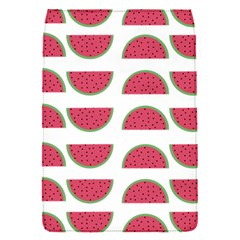 Watermelon Pattern Flap Covers (s)