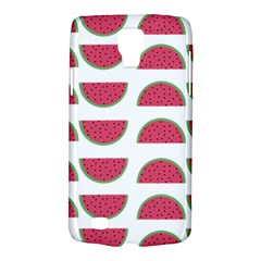Watermelon Pattern Galaxy S4 Active