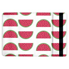 Watermelon Pattern Ipad Air Flip