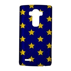 Star Pattern Lg G4 Hardshell Case