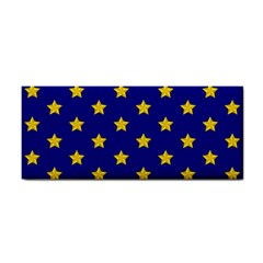 Star Pattern Cosmetic Storage Cases