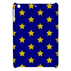Star Pattern Apple Ipad Mini Hardshell Case