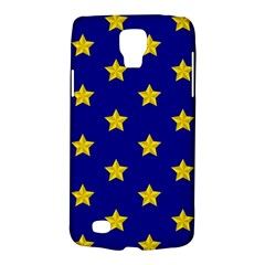 Star Pattern Galaxy S4 Active