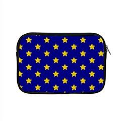 Star Pattern Apple Macbook Pro 15  Zipper Case