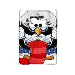 Grandma Penguin Ipad Mini 2 Hardshell Cases