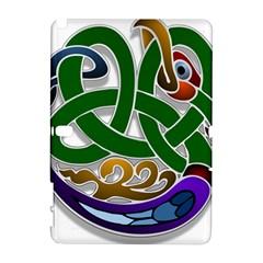 Celtic Ornament Galaxy Note 1