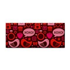 Xoxo! Cosmetic Storage Cases