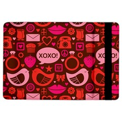 Xoxo! iPad Air 2 Flip