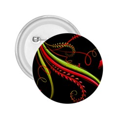 Cool Pattern Designs 2 25  Buttons