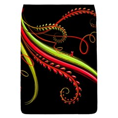 Cool Pattern Designs Flap Covers (s)