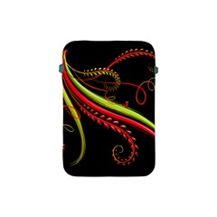 Cool Pattern Designs Apple Ipad Mini Protective Soft Cases