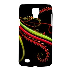 Cool Pattern Designs Galaxy S4 Active