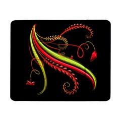 Cool Pattern Designs Samsung Galaxy Tab Pro 8.4  Flip Case