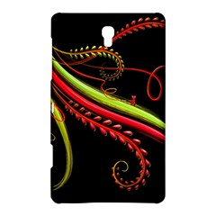 Cool Pattern Designs Samsung Galaxy Tab S (8.4 ) Hardshell Case