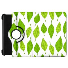 Spring Pattern Kindle Fire HD 7