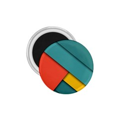 Color Schemes Material Design Wallpaper 1.75  Magnets