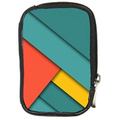 Color Schemes Material Design Wallpaper Compact Camera Cases