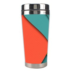 Color Schemes Material Design Wallpaper Stainless Steel Travel Tumblers