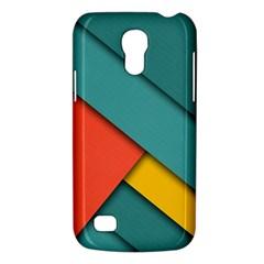 Color Schemes Material Design Wallpaper Galaxy S4 Mini