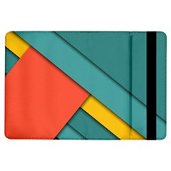 Color Schemes Material Design Wallpaper Ipad Air Flip