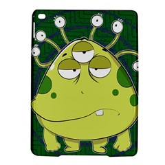 The Most Ugly Alien Ever Ipad Air 2 Hardshell Cases