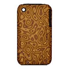 Giraffe Remixed Iphone 3s/3gs