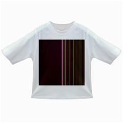 Lines Infant/toddler T Shirts