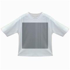 Lines Infant/toddler T Shirts